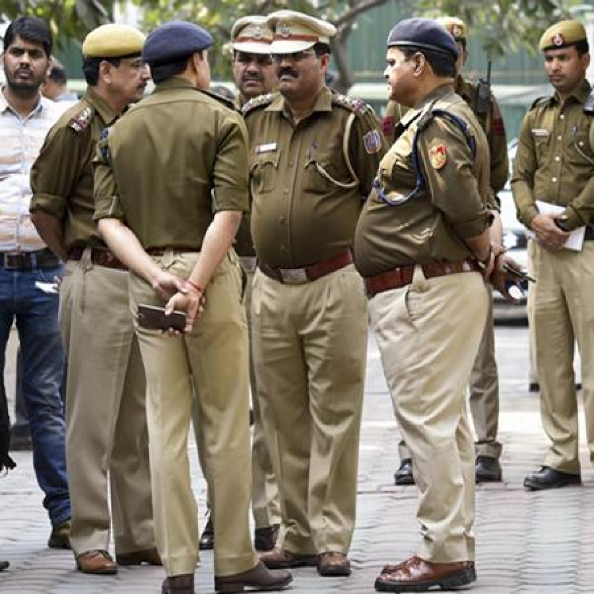 One year of JNU attack: Little progress in police probe, no arrests or charge sheet thus far
