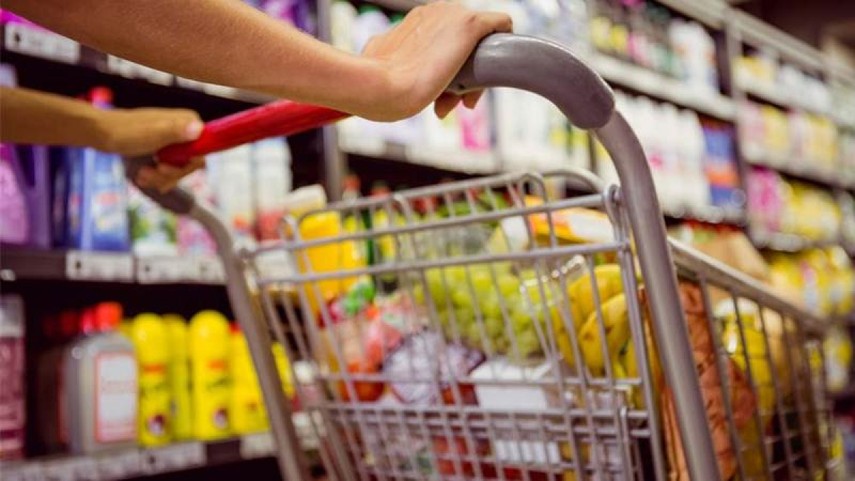 FMCG brands must innovate as tech advances transform consumer markets: Deloitte-FICCI report