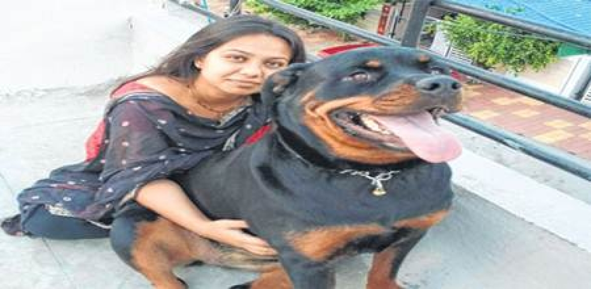 Indore: Best portion of a man's life, his unremembered acts of kindness