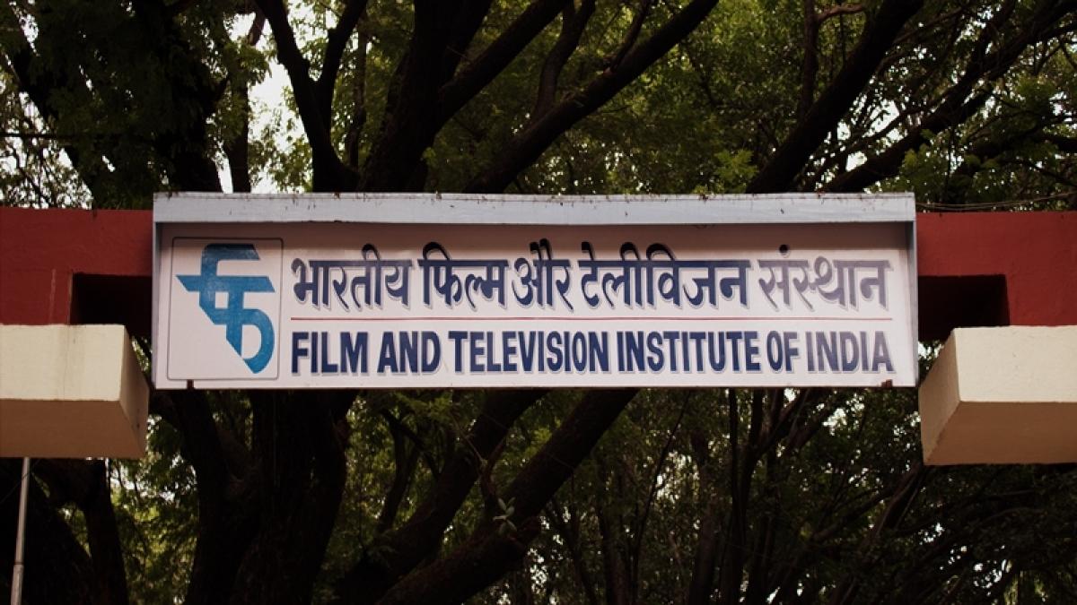 Pune: 20 Nepali actors to visit FTII for crash course
