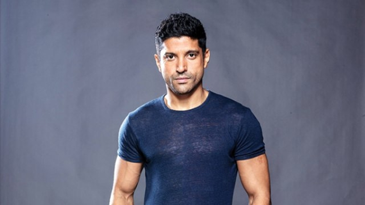 Farhan Akhtar expresses his concern over Mumbai pollution in his latest post; check out