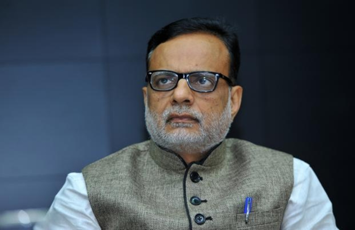 Govt draws up plan to boost GST revenues