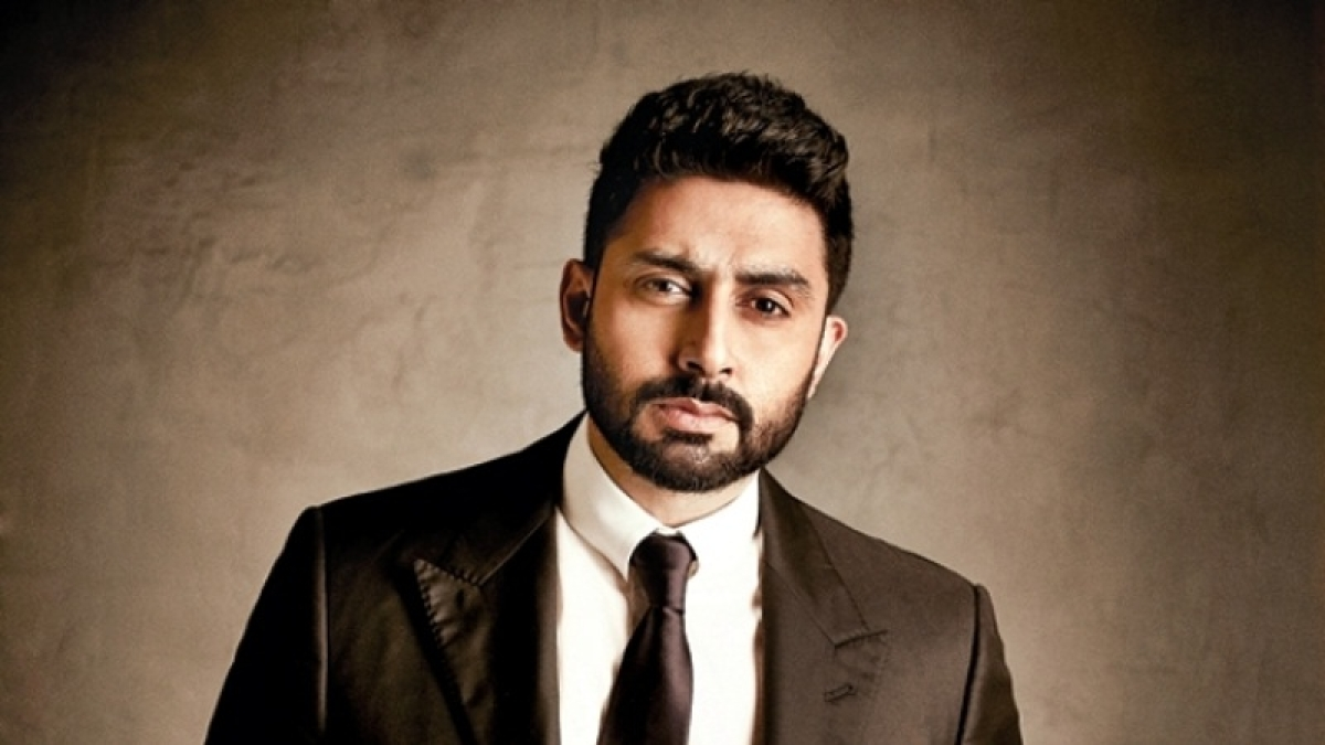 Happy Birthday Abhishek Bachchan: Before Aishwarya, Jr Bachchan almost married this leading actor