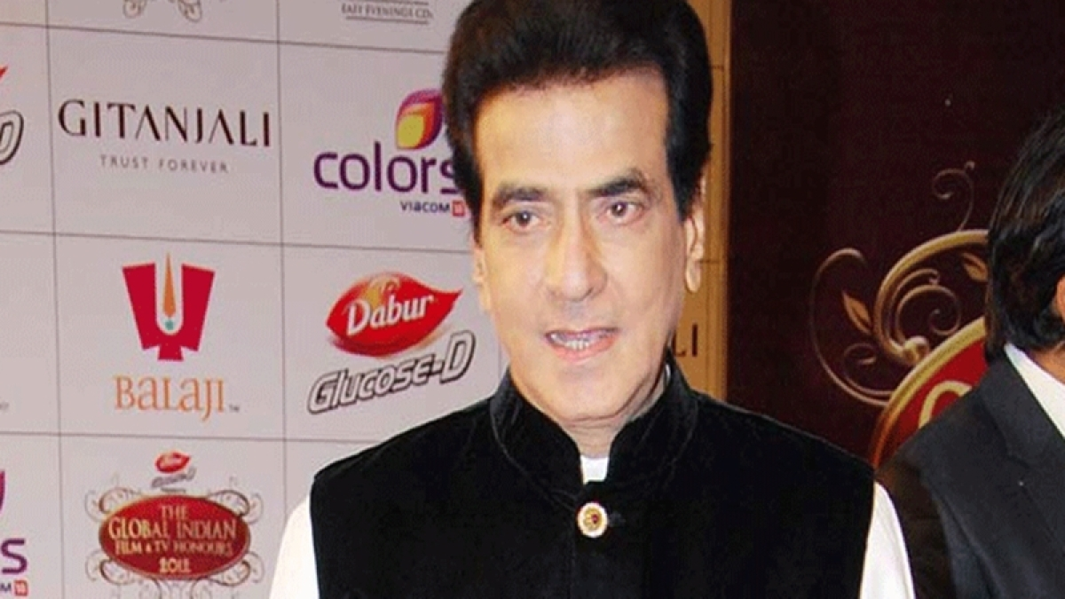Jeetendra Sexual Assault Case: Shimla police files FIR against Bollywood actor for allegedly assaulting cousin
