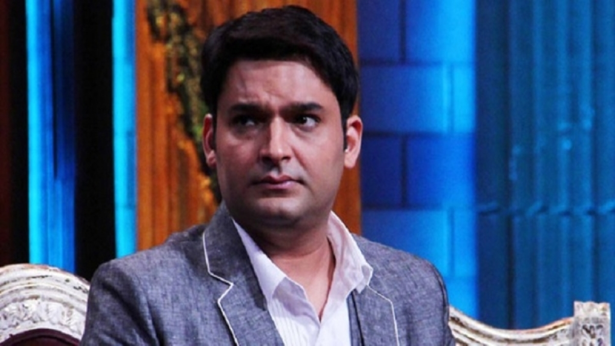 Amritsar based Students Federation files complaint against Kapil Sharma: Read to know why