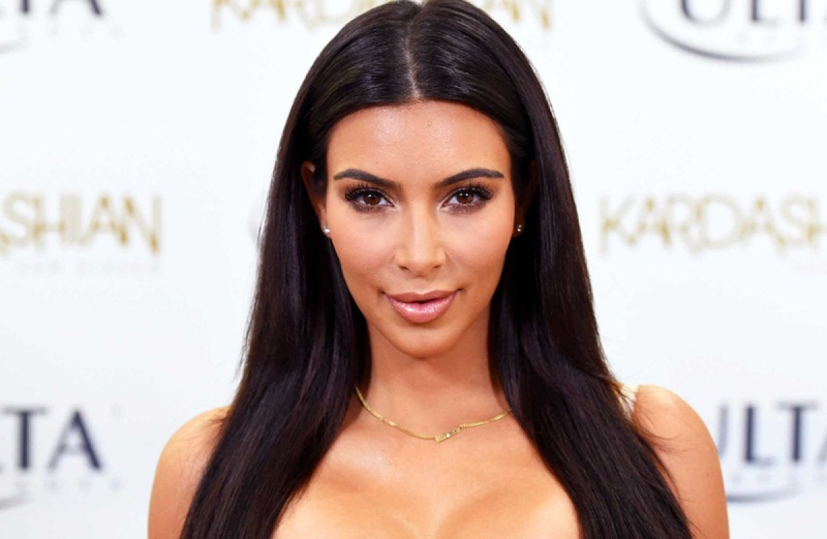 Kim Kardashian 'unfollows' Tristan Thompson