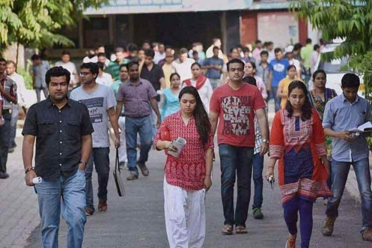 Lucknow University issues advisory to students to not to come on Valentine's Day