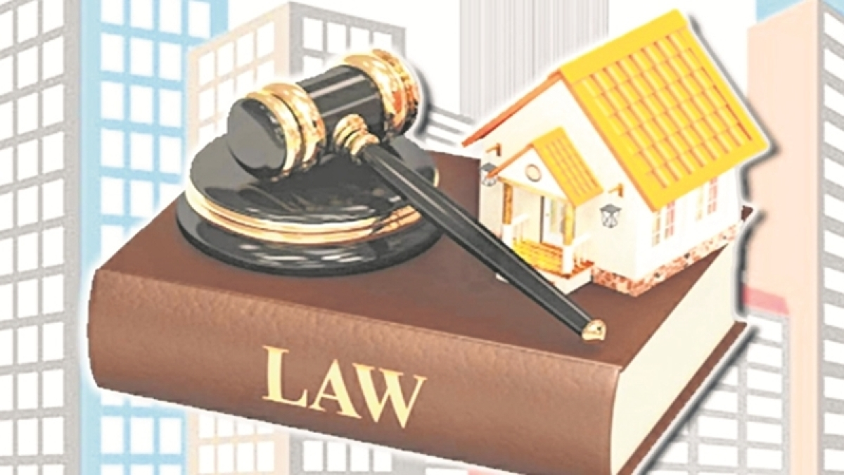 Mumbai: RERA advances date of possession, provides relief to two homebuyers