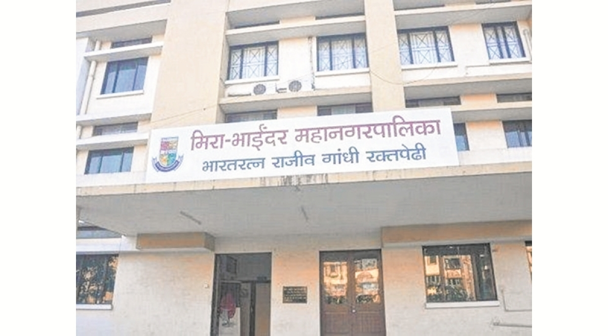 State government refuses DP road in Bhayandar passing through coastal regulation zone