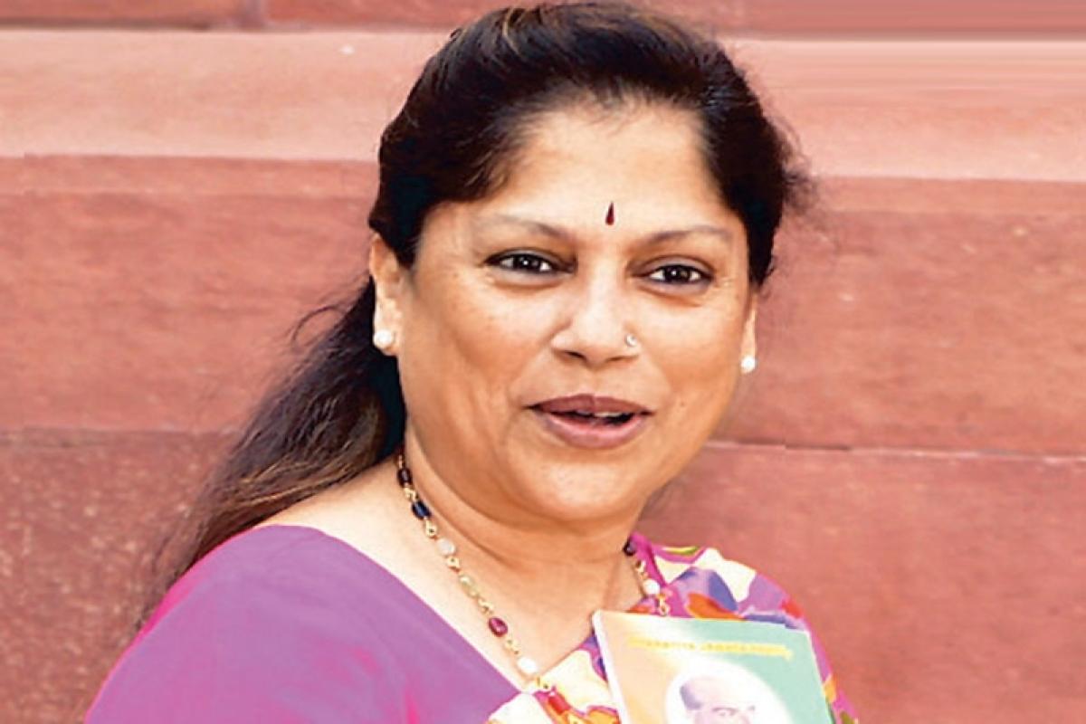 'Best state' award for Madhya Pradesh at Global Sports Summit