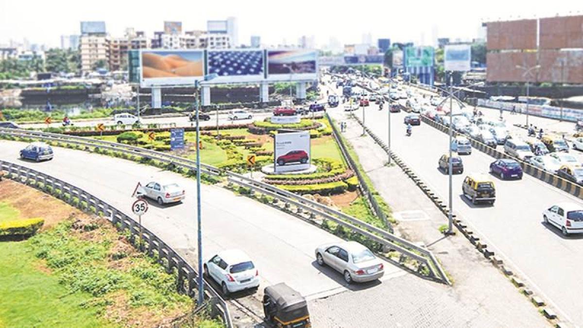 Mumbai: New bridge likely to decongest bottleneck of Mahim Causeway