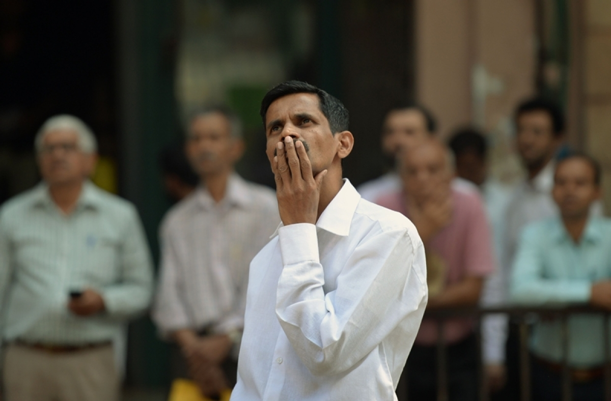 Budget 2018: Mumbaikars unhappy on union budget, call it a 'hoax'