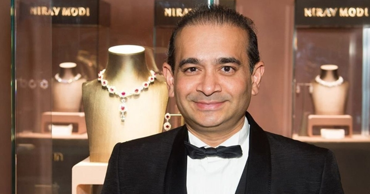 Finding NiMo: Here are some of the best memes and jokes on Nirav Modi after PNB scam