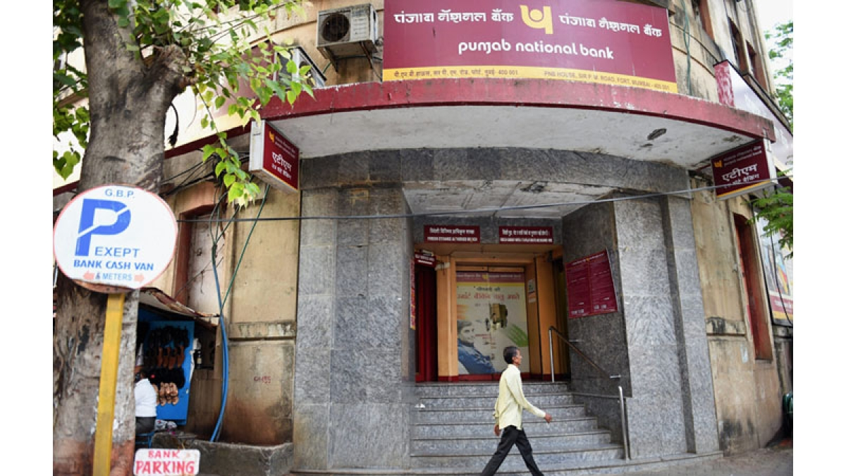 PNB Hsg Fin to raise $75 mn from Japanese agency, $25 mn from Citi