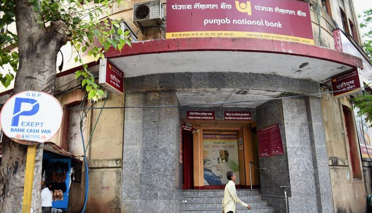 PNB scam: CBI may soon file charge sheet against arrested individuals