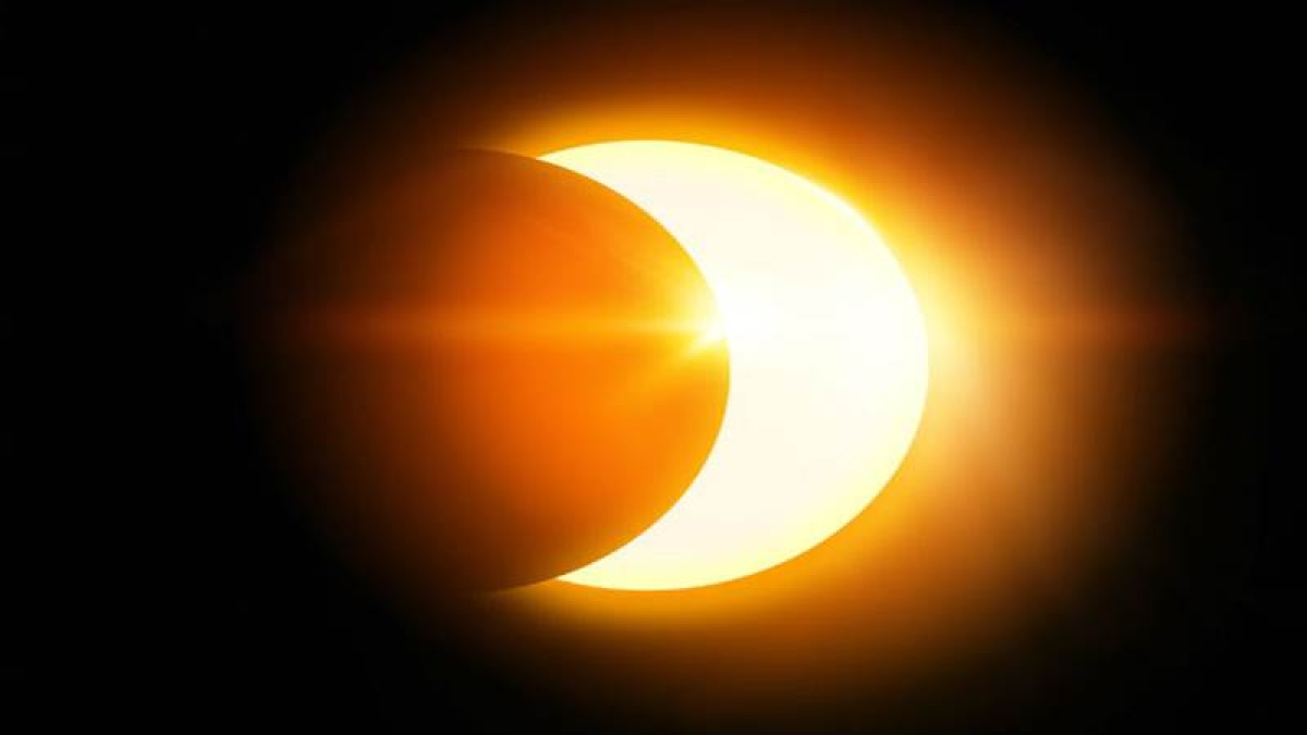 Partial Solar Eclipse 2019: Timings, venues; all you need to know about January 6 'Surya Grahan'
