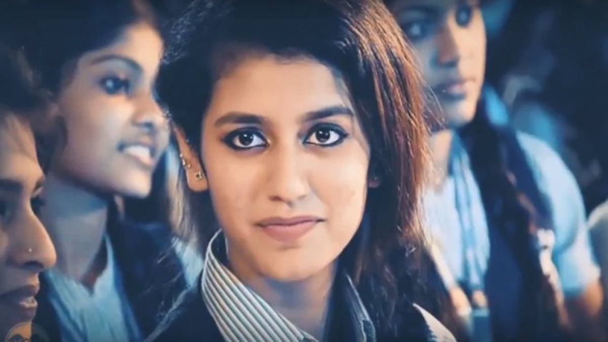 Oru Adaar love controversy: SC to hear actress Priya Prakash Varrier's plea against cases over song tomorrow