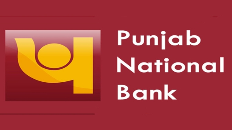 PNB issues confidential Memo to banks after Nirav Modi fraud case