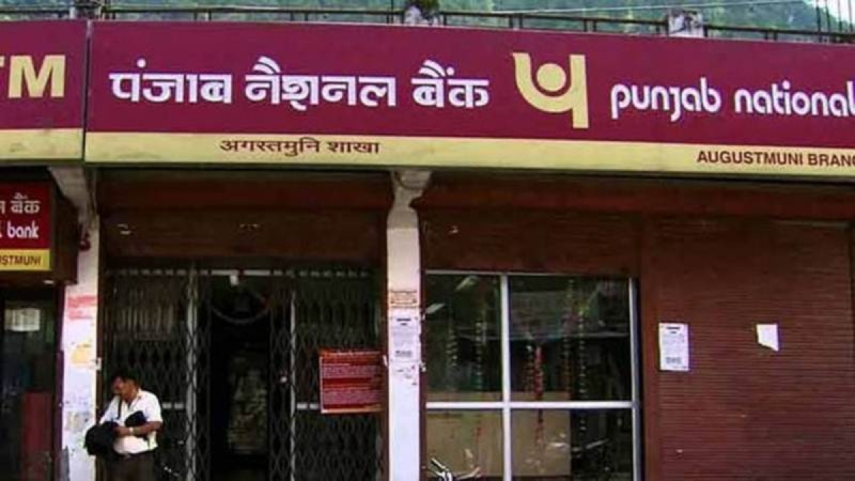 Bankers push up security system amid PNB scam