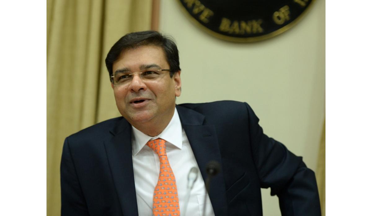 RBI board will be seeking more accountability from the governor, says co-convenor of SJM Ashwani Mahajan