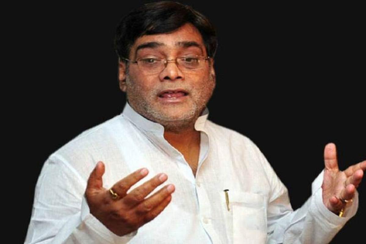 Sympathy vs development as Ram Kripal Yadav's clash in Patliputra