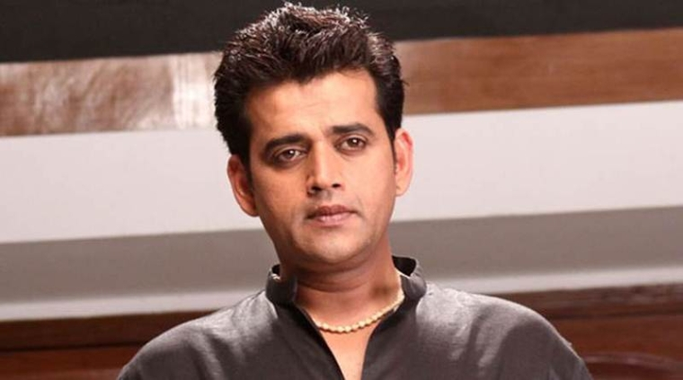 Lok Sabha elections 2019: BJP fields Bhojpuri actor Ravi Kishan from Gorakhpur