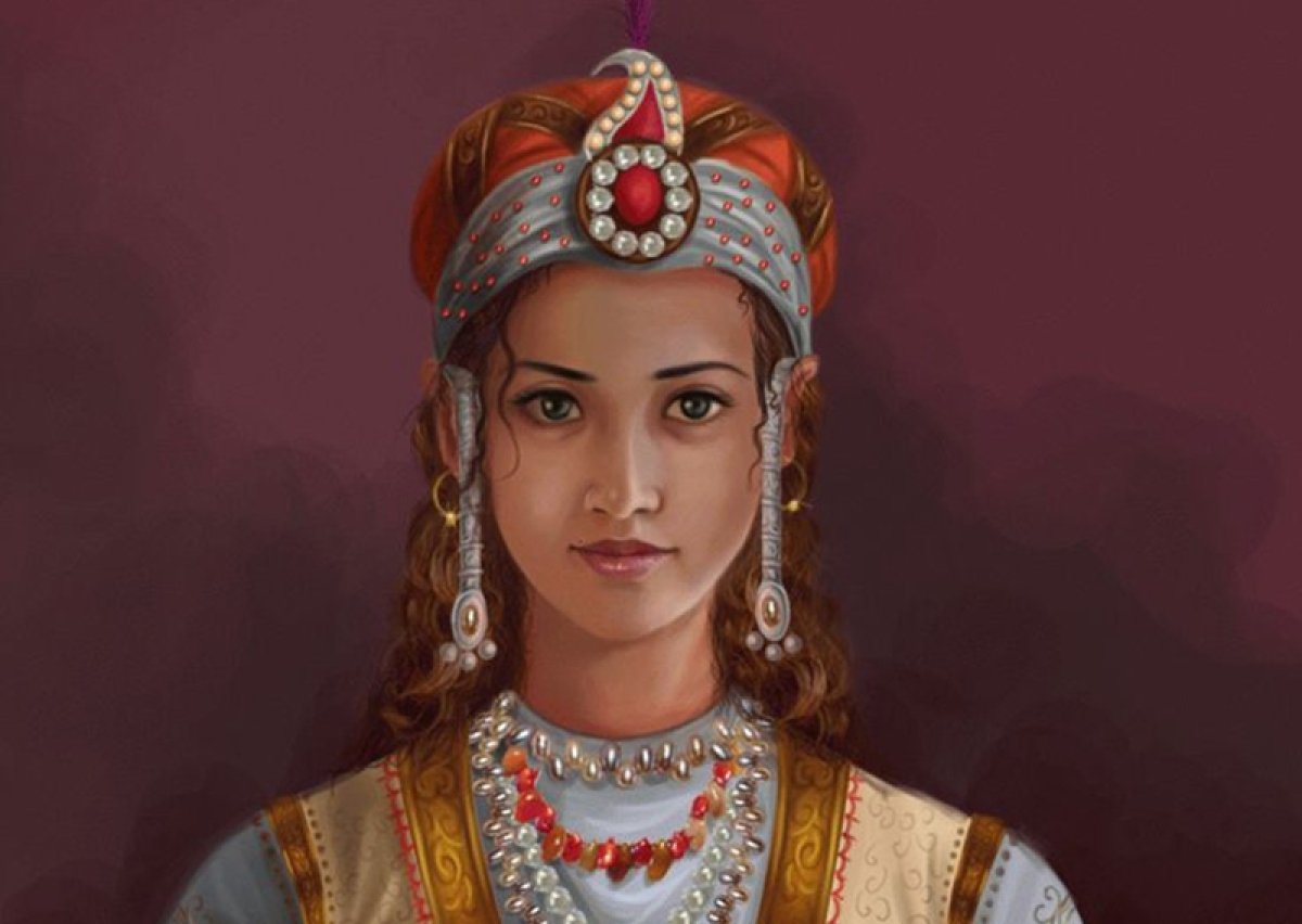 Razia Sultan and Beewi: In a male preserve
