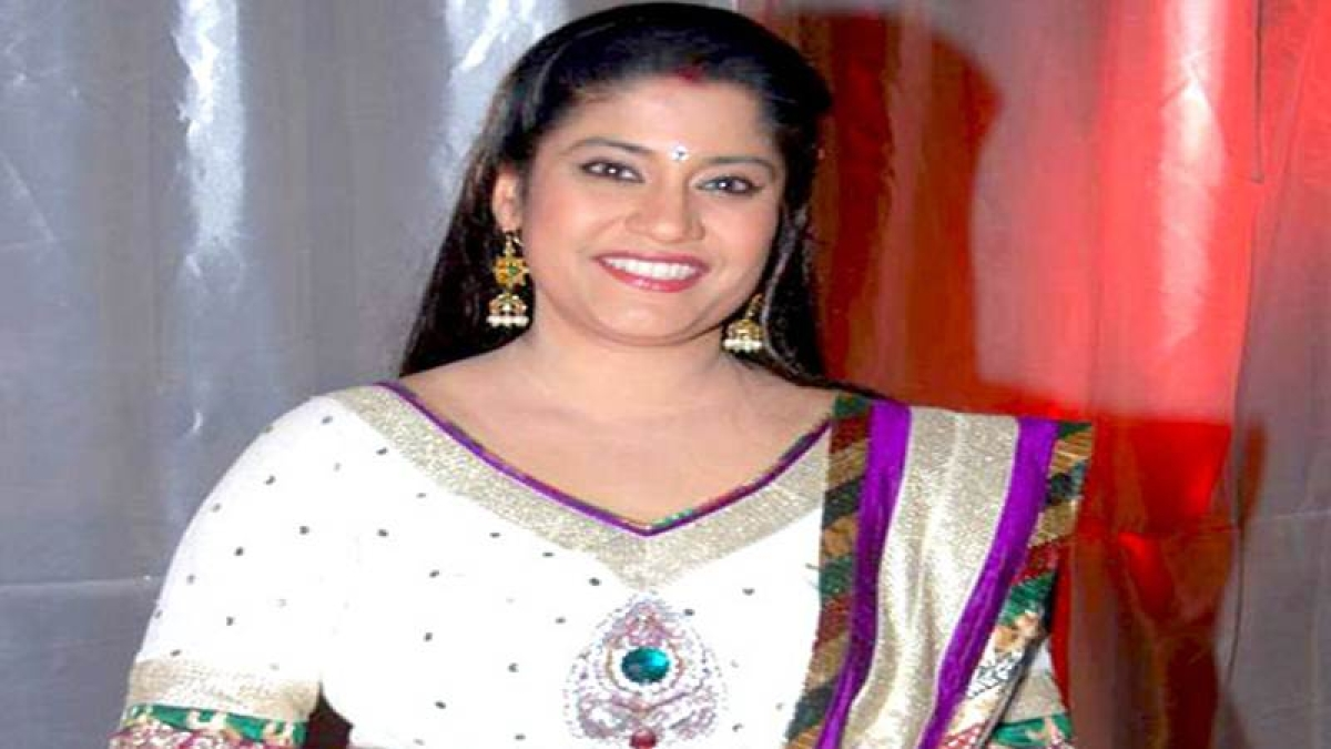 Today Renuka Shahane was born as a mother; see pic