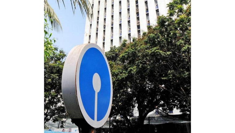 SBI reports loss of 4,876 crore for June quarter due to higher bad loans