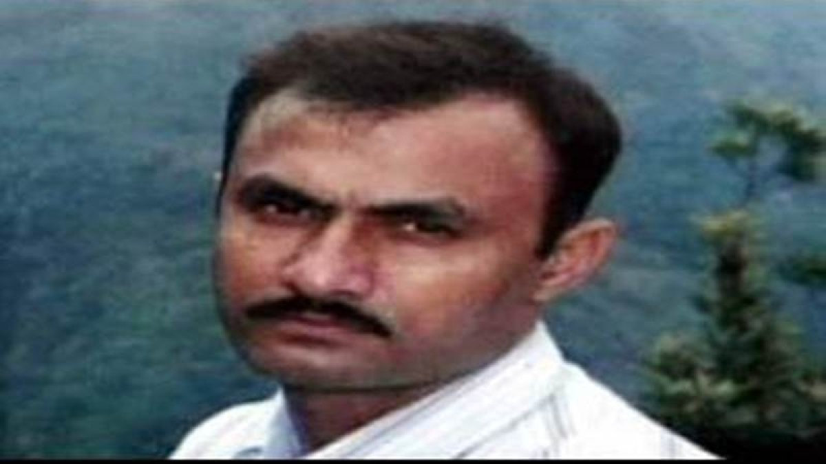 Sohrabuddin case: Lawyers association writes to Acting Bombay High Court Chief justice