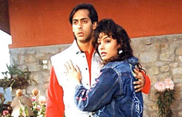 Bollywood's Forgotten Stars: 10 shocking facts about Salman Khan's