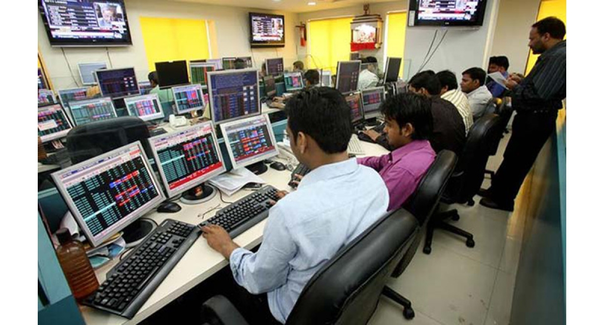 From October2, unlisted companyto issue new shares in demat form: Government