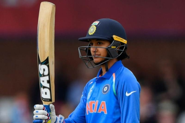 ICC Women's World T20 2018: Smriti Mandhana to Suzie Bates, 10 players to watch out for