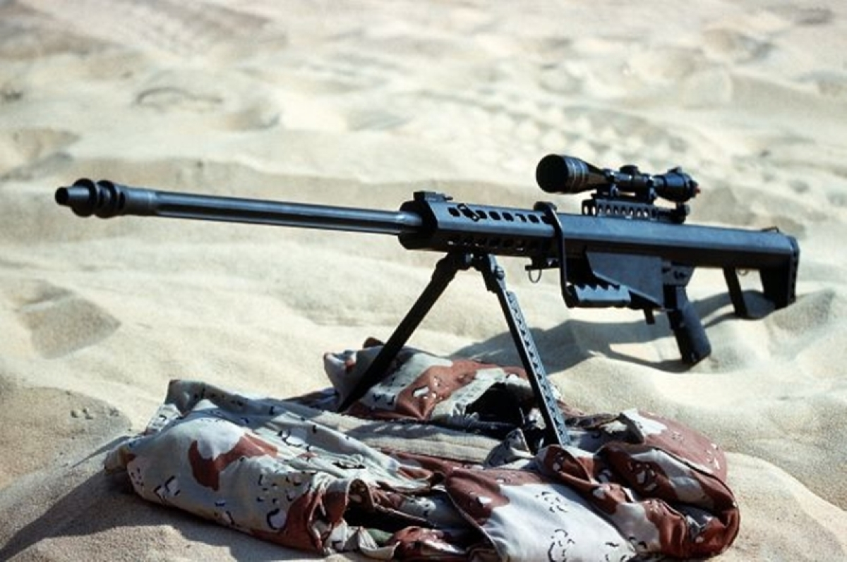 Pittsburgh student charged with making terroristic threats about using sniper rifle