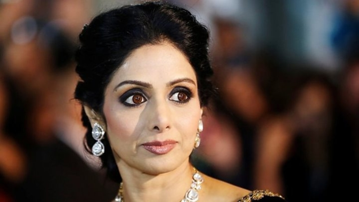 Sridevi no more: Mumbai forensic experts punch holes in forensic report of Dubai authorities