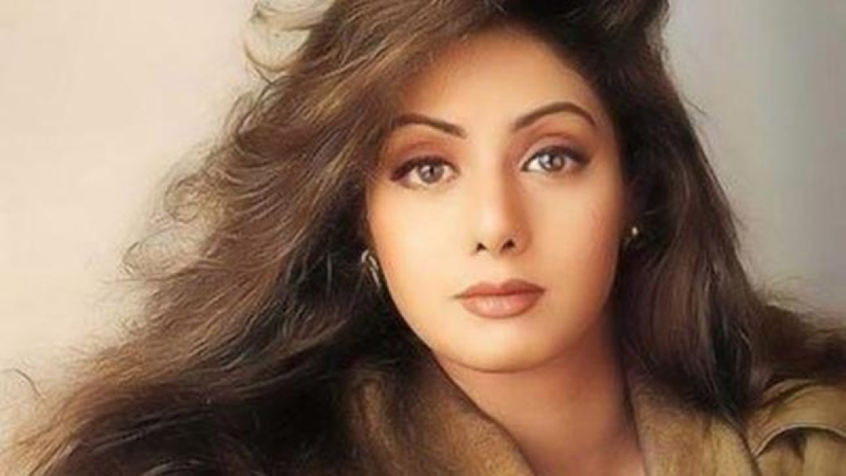 Sridevi Death: No objection letters handed over to release Sridevi's mortal remains
