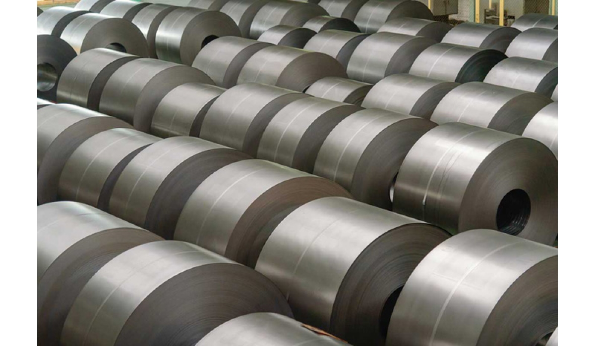 JSW, Tatas in fight to acquire Bhushan Steel