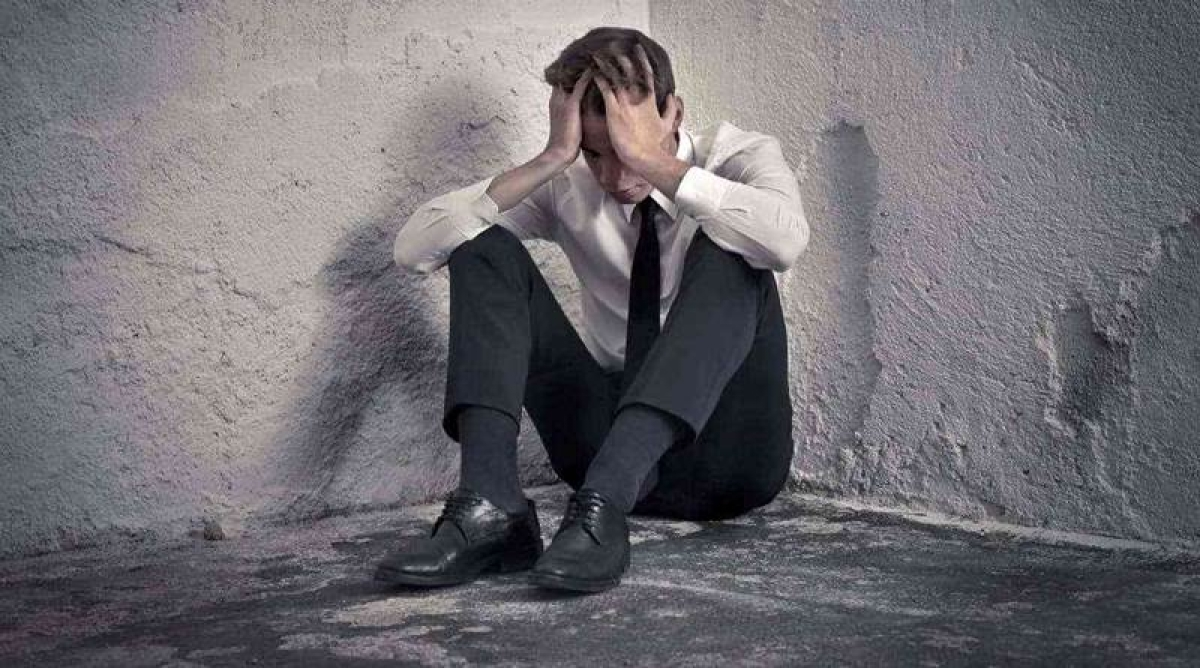 Why you must overcome frustration and conflicts