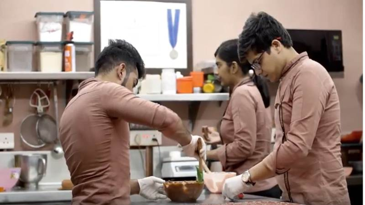 Har Ghar StartUp: Every home can be a startup
