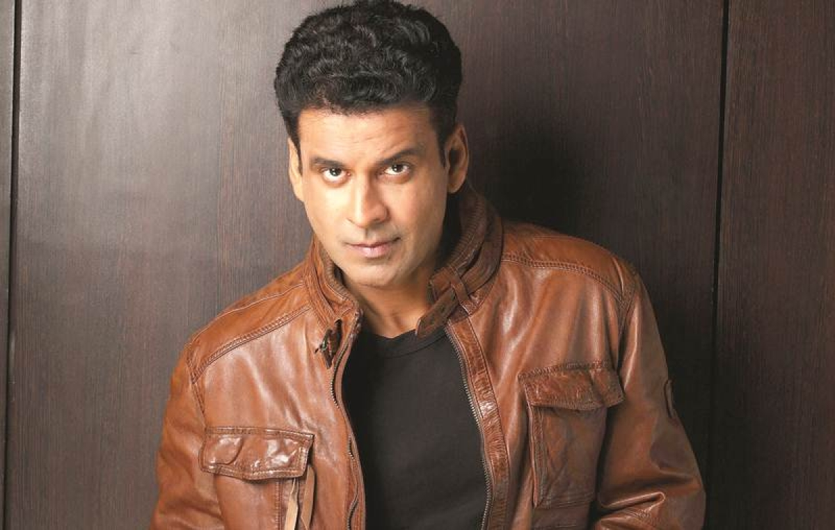 The Family Man: Manoj Bajpayee excited about web series debut