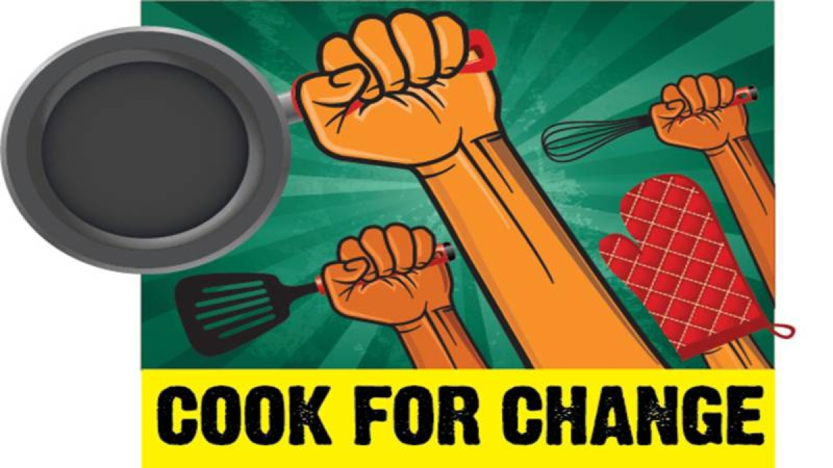 Mumbai: Cooking challenge initiated for those with developmental disabilities