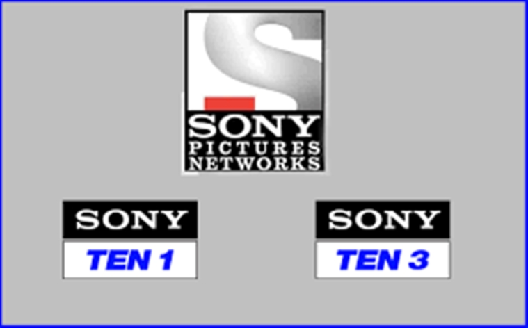 India Women's Tour of South African: Sony Pictures Sports Network to