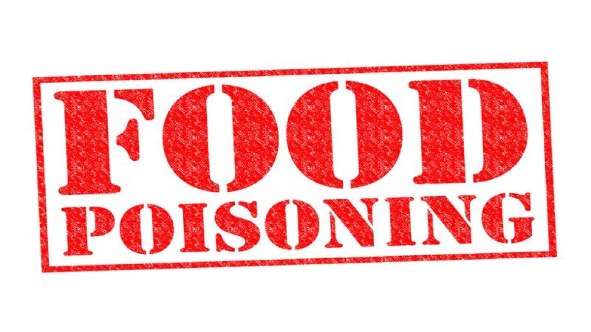Food poisoning hits MP Police Academy: 55 trainees fall ill