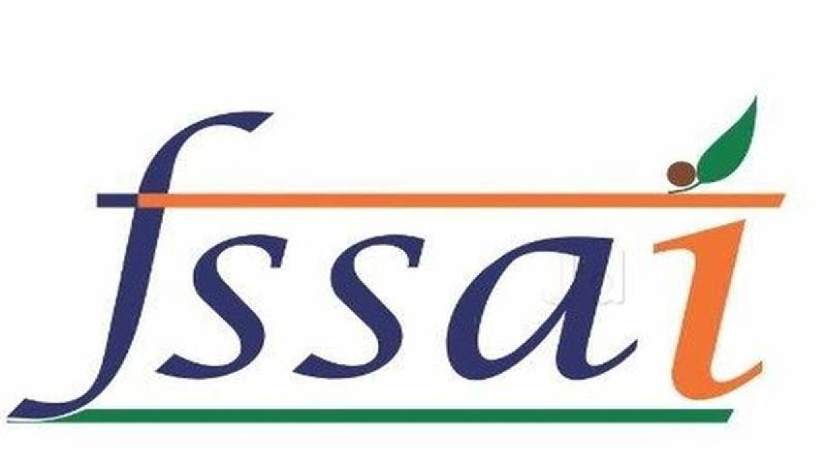 Liquor bottles to carry statutory warning: FSSAI
