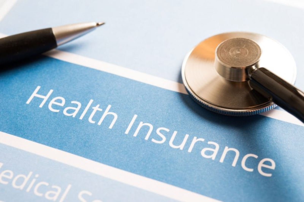 Indore: Consumer forum orders insurer to pay Rs 4.81 lakh