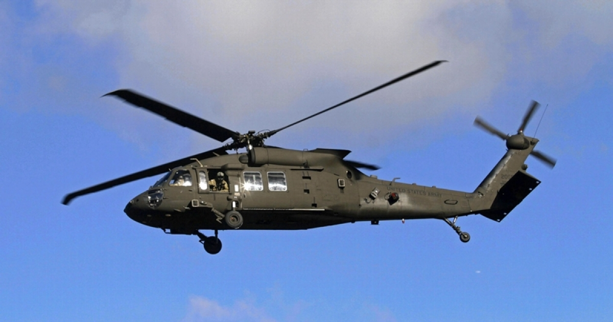India seeks 24 US Romeo helicopters