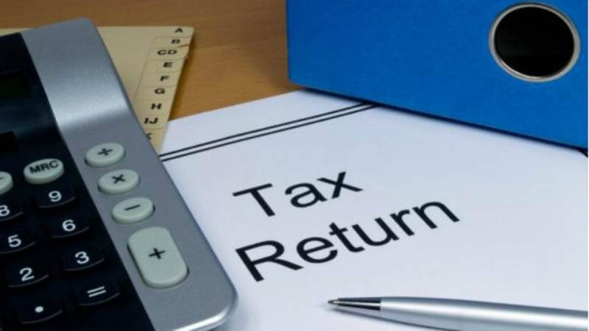 News Alerts! Due date for filing Income Tax Returns and Tax Audit Reports extended from September 30 to October 15, 2018