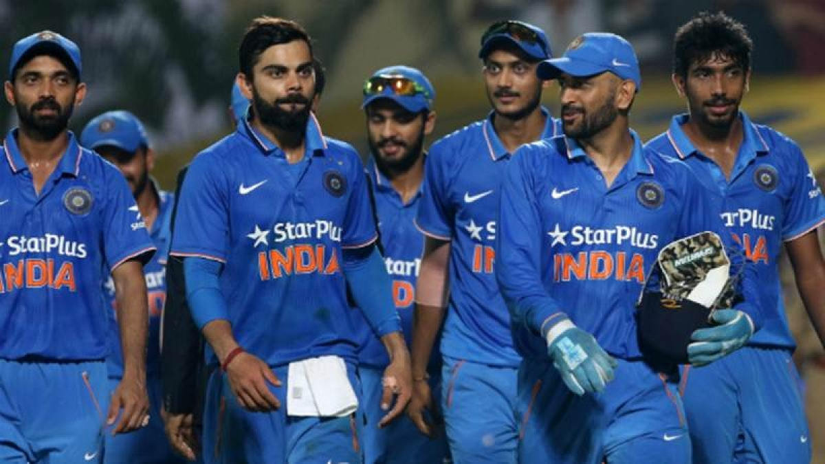 India vs England 1st T20I preview: Kohli and Co gear up for tough English test