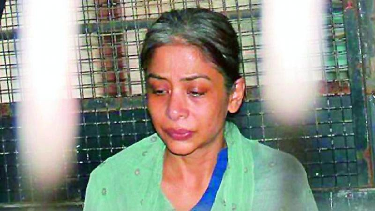 Indrani Mukerjea Drug Overdose: Jail authorities to submit final inquiry report this week