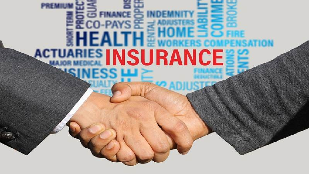 Union Budget 2018-19: A comprehensive overview of insurance sector